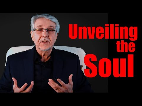 Unveiling the Soul in Today's Apocalypse