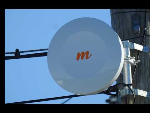 5G going UP: To ALL youtubers You may want to watch this