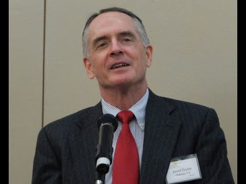 How to Lose a Nation - Jared Taylor