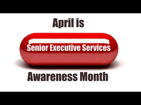 SES Awareness Month