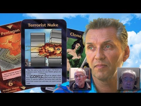 Mega Bucks, Human Hunting & Death Pool Betting – Are Globalist Elites Playing Our Lives as a Game?