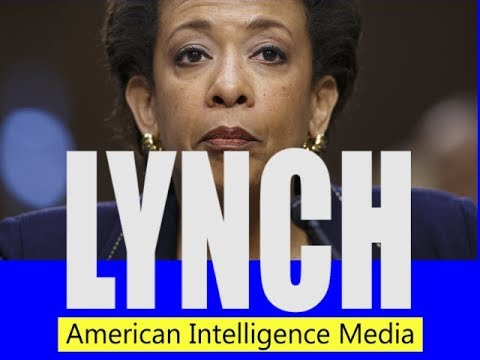 Lynch Protects the Swamp