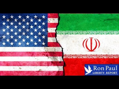 Iran Crisis: Will Trump Waiver On The Waiver...Or 'Hang Tough'?