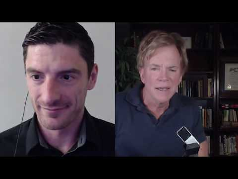 David Duke: What Happened To Our Elites?