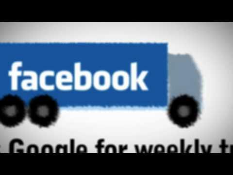 Socialnomics - Social Media Revolution Version 2