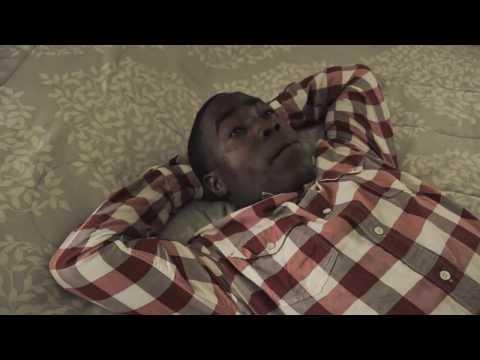 Friday Parody-Comedian Raheem Tha Dream Ft.K.O 2 Funny