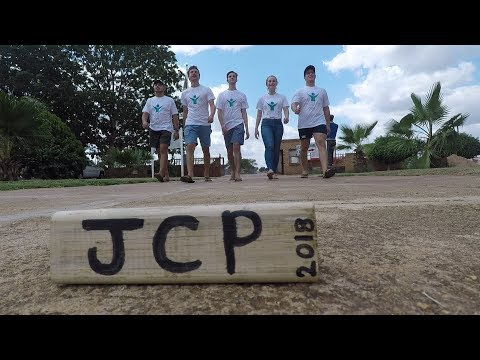 EBIT JCP 2018 Group 52, Masiza High School