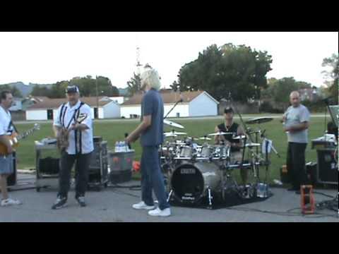 Bridge Ministries WV ApologetiX Concert - South Charleston, WV Part 3
