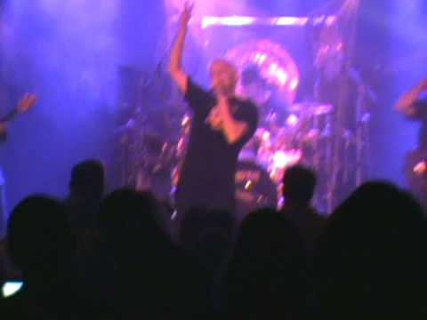 """ApologetiX .info - """"Fly Away from Hell!"""" - Ohio! 2008 Live in Lancaster!"""