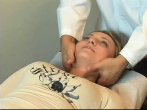 What is Chiropractic service?