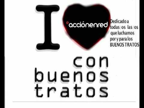 I LOVE CON BUENOS TRATOS