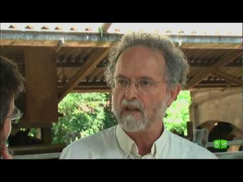 17º_SALVADOS _ 2/4 _ REINICIANDO ESPAÑA _ 10-Junio-2012