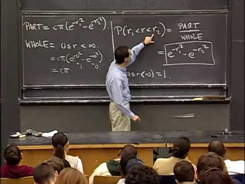 Lec 24 | MIT 18.01 Single Variable Calculus, Fall 2007