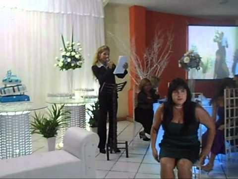 Mestre de Cerimônia (RJ) / Apresentadora (RJ) / Locutora (RJ) c/: IZLENE CRISTINA Prod .(21)97556-7518 / e-mail:( izlene.cristina@gmail.com )