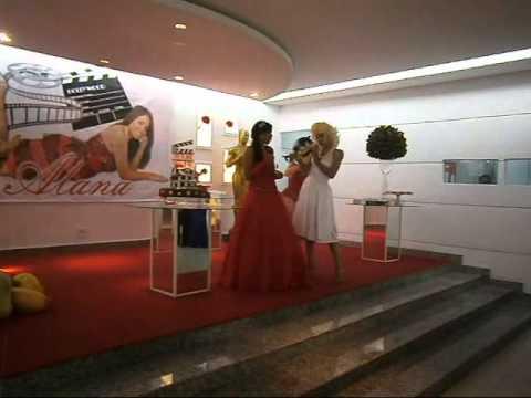 MARILYN MONROE (RJ)p/Festas e Eventos e Eventos c/:a atriz IZLENE CRISTINA (21)9978-7025  ; (izlene.cristina@gmail.com )