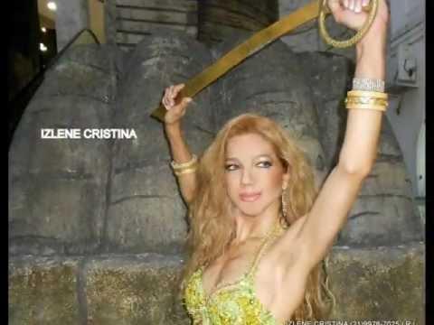 Dança do Ventre(RJ)p/Festas e Eventos c/: IZLENE CRISTINA (21) 9978-7025 ; ( Véu-Wing) ; e-mail:( izlene.cristina@gmail.com )