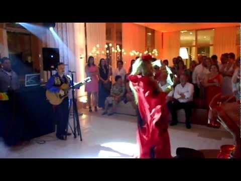 Dança Flamenca(RJ) / Dança Cigana(RJ)p/Eventos c/: IZLENE CRISTINA   (21)9978-7025  e-mail:( izlene.cristina@gmail.com )