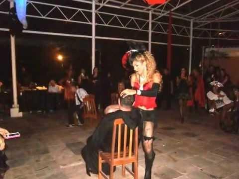 TEQUILEIRA (RJ) / POLE-DANCE (RJ) / GOGO-DANCE (RJ)c/: IZLENE CRISTINA (21)9978-7025 ; e-mail:( izlene.cristina@gmail.com )