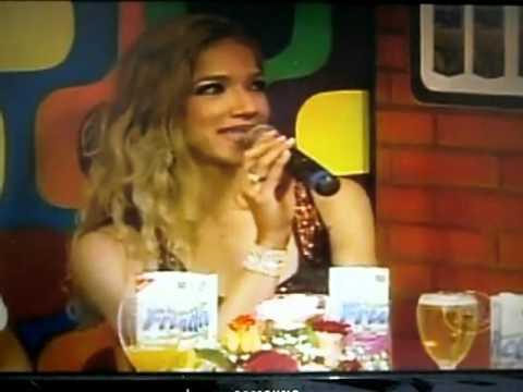 Entrevista p/o programa SAMBA de PRIMEIRA(Jorge Perligeiro)c/:atriz,bailarina e cantora-lírica IZLENE CRISTINA(21)9978-7025 ; ( izlene.cristina@gmail.com ) ;  (15/04/12)