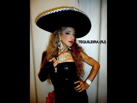 TEQUILEIRA (RJ)  / GOGO DANCE (RJ) / ANIMAÇÃO de PISTA (RJ) c/: IZLENE CRISTINA Prod.-(21)97556-7518 / e-mail:( izlene.cristina@gmail.com )