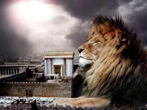 Yeshua (Jesus)  Kadosh (Holy)  !