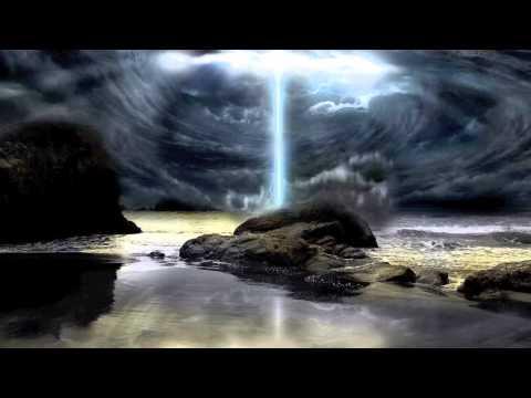 1 Hour Of Messianic Worship Music ✝ מוסיקת שבחים עברית