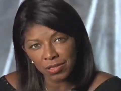 Livin for Love; The Natalie Cole Story (2000)