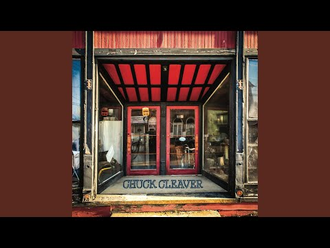 Chuck Cleaver - Devil May Care