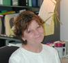 Judith Singer-Founder of BT-RO