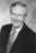 Everett F. Meiners