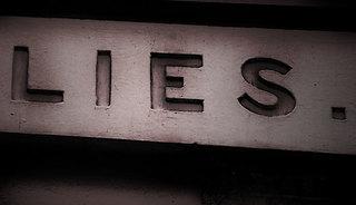 John Siebert MD's victim patients report bizarre acts at NYU/Langone