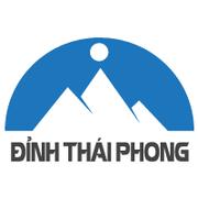 logo-DTP11