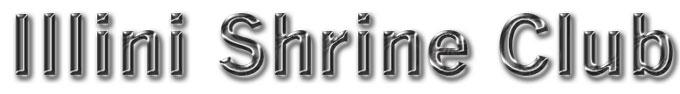Illini Shrine Club
