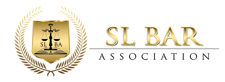 SL Bar Association