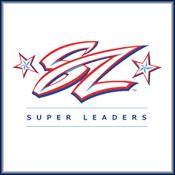 Super Leaders