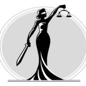 Direito Comparado - Jurisprudencia