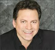 Mario Murillo at Destiny Christian Fellowship