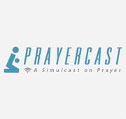 Praycast Live 2013