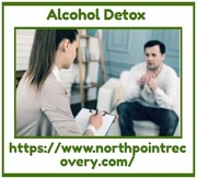 All you may need to know about addiction recovery