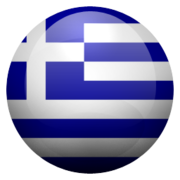 The FIRST GREEK GC CHAMPIONSHIP