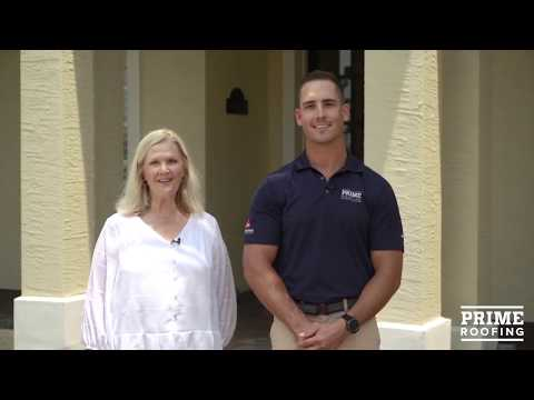 Roofing Contractors Jacksonville FL - Prime Roofing - (904) 530-1446