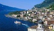 Choral Workshop on Lake Garda (Italy) - Oct. 2022
