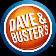 FREE Networking Night @ Dave & Busters/ Massapequa