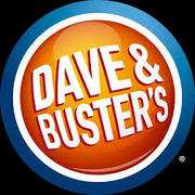 FREE Networking Night @ Dave & Busters/ Massapequa