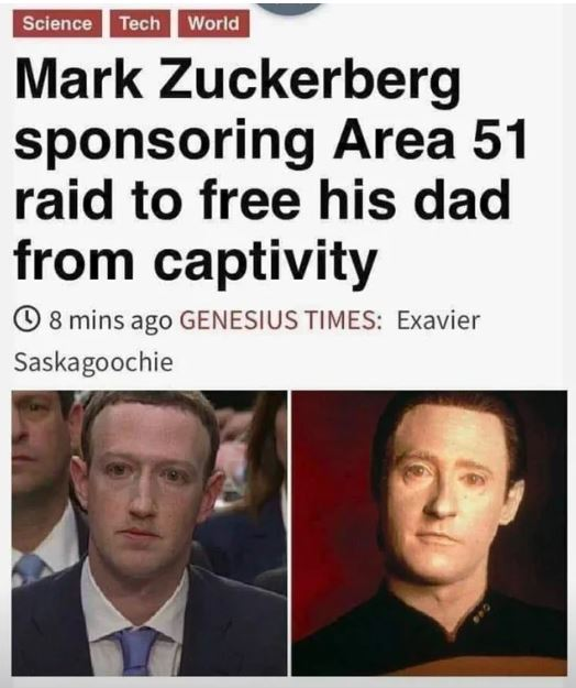 mark-zuckerberg-data
