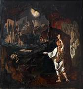 The Mysteries of Orpheus: Love, Death, Gods and Mortals
