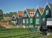 Verde Olanda