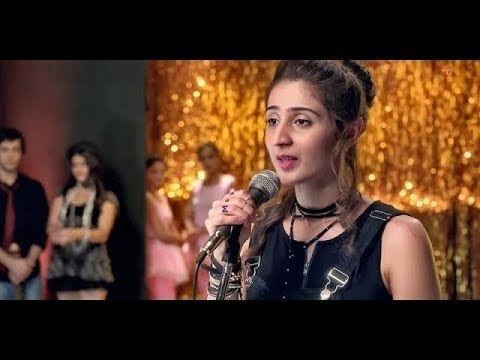 Dhvani Bhanushali : Vaaste Video Song | Heart Touching Love Story | New Hindi Video Song 2019