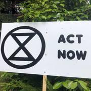 Maple Ridge Climate Emergency Declaration
