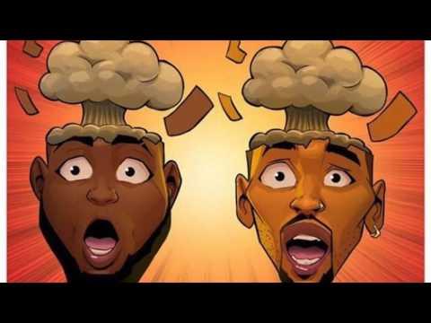 Nigeria Music